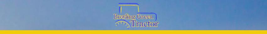 bgtractor Loan Application