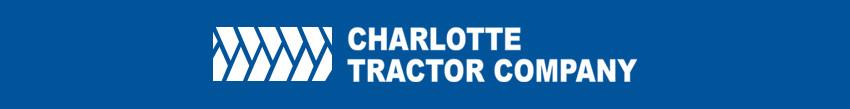 charlottetractor Loan Application