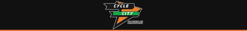 cyclecityltd Loan Application