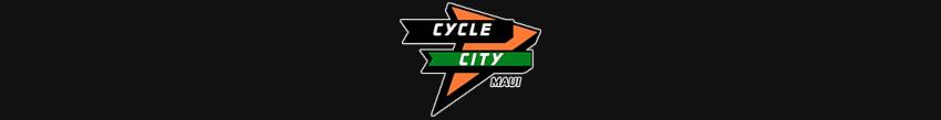 cyclecitymaui Loan Application