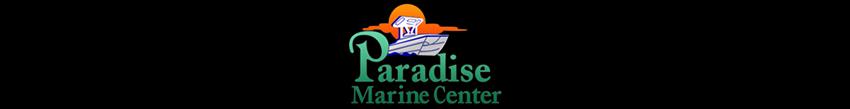 paradisemarine Loan Application