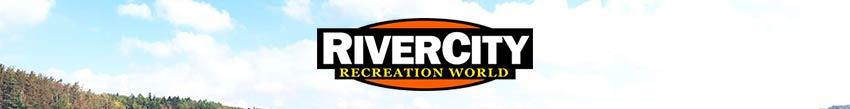 rivercityrvs Loan Application