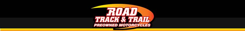 roadtrackandtrail Loan Application