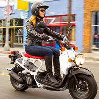 abernathy s cycle honda inventory showroom abernathy s cycle union city tn abernathycycles com union city tn