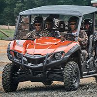Honda Of Slidell >> Side X Side | Friendly Powersports | Slidell Louisiana