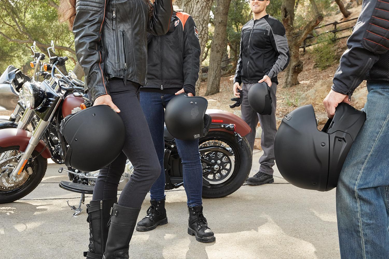 Harley Davidson Dealership Encinitas Ca >> Harley-Davidson® Blog Articles near Carlsbad & Encinitas, CA - Bigg's Harley-Davidson® Dealership