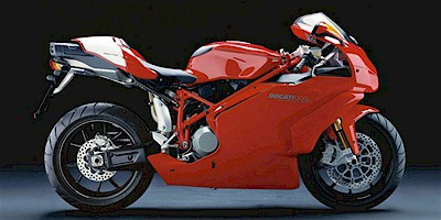 Tremendous 2005 Ducati 999 S Stock 012023 Ducati Miami Machost Co Dining Chair Design Ideas Machostcouk