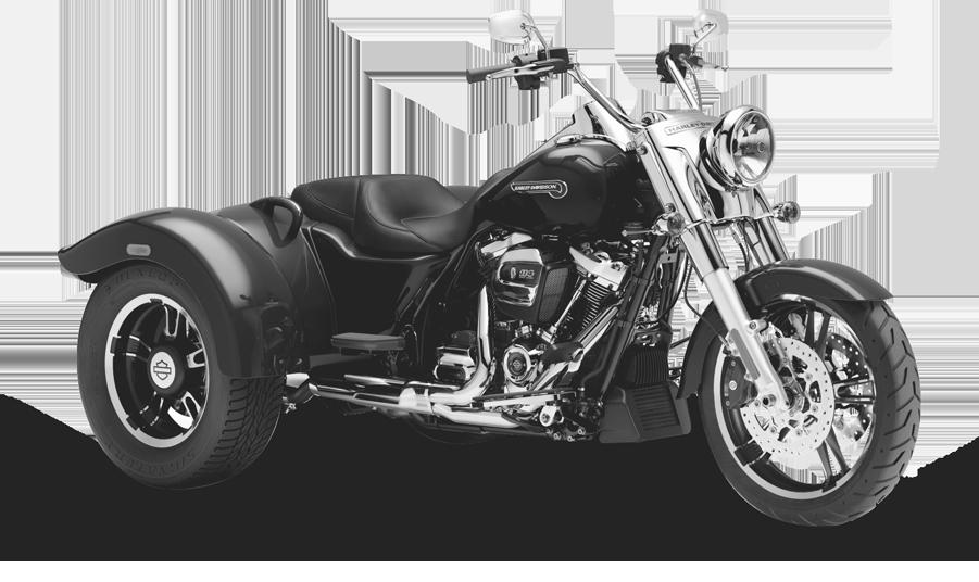 Used Harley Davidson Wheels >> New Used Motorcycles For Sale Alaska Harley Davidson