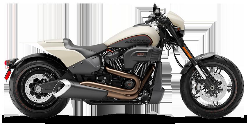 FXDR™ 114 | Harley-Davidson® of Bloomington