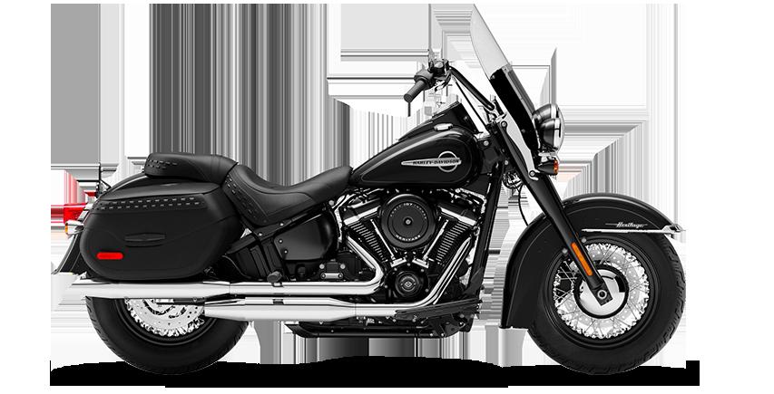 Adamec Harley Davidson Baymeadows >> Heritage Classic   Adamec Harley-Davidson®