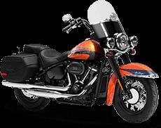 Harley Davidson Of Fort Wayne Fort Wayne In
