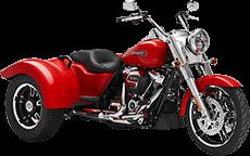 Chippewa Falls Harley-Davidson® - New & Used H-D