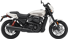 Harley Davidson Dealers In Wisconsin Map.Boardtracker Harley Davidson Motorcycles And Service In