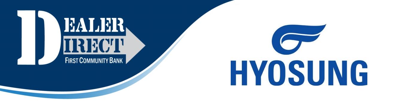 4hyosung promotions us big 1 motorsports birmingham for Big 1 yamaha birmingham alabama