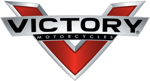4victory Promotions Us Indian Motorcycle Of Miami Florida