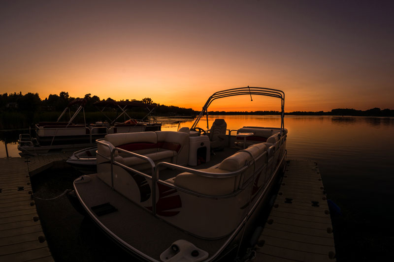 Yamaha Boat Motors for sale in Dubuque, Iowa and also serving the