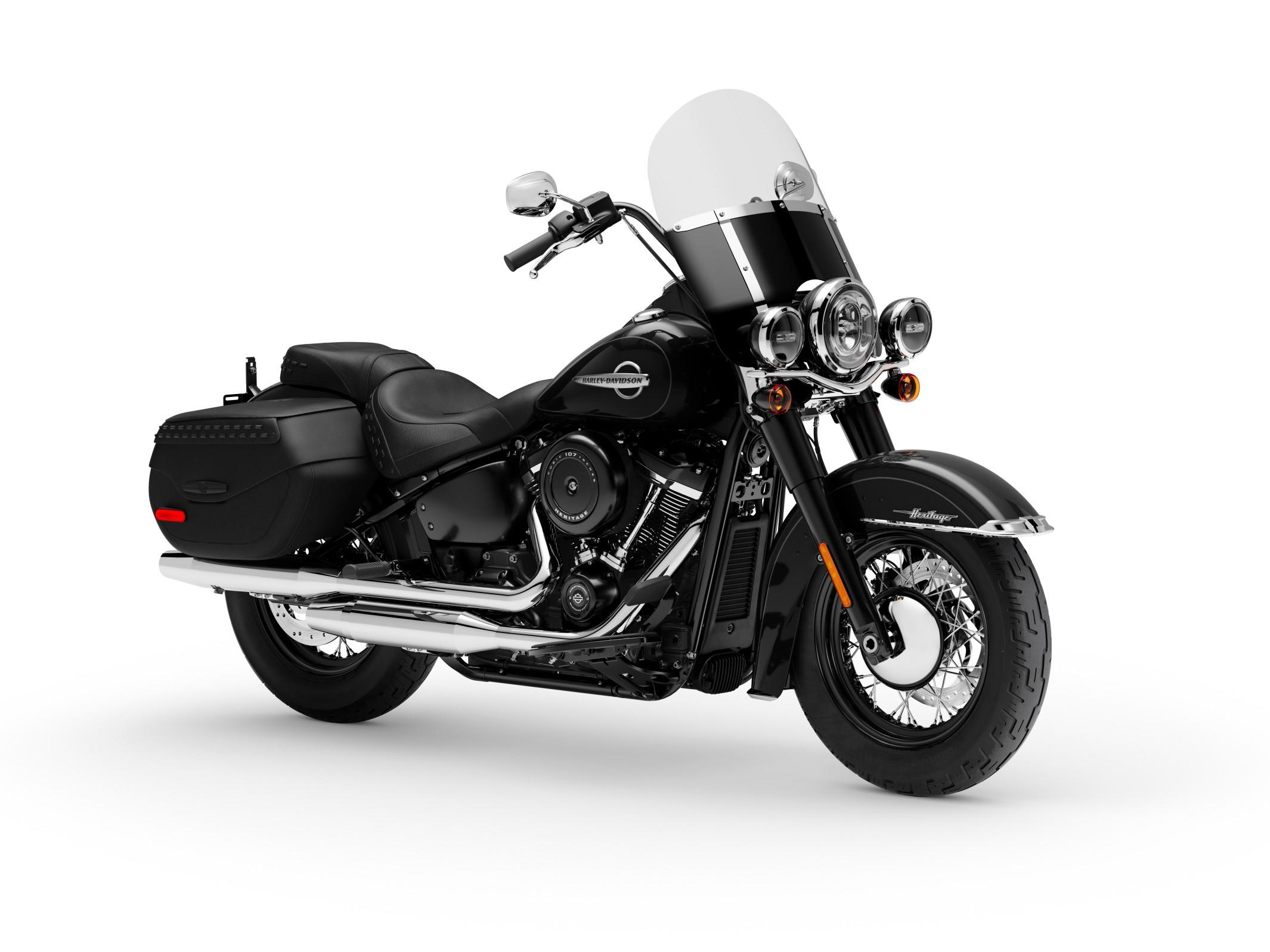 2019 Harley Davidson Parts Catalog Pdf | Reviewmotors.co
