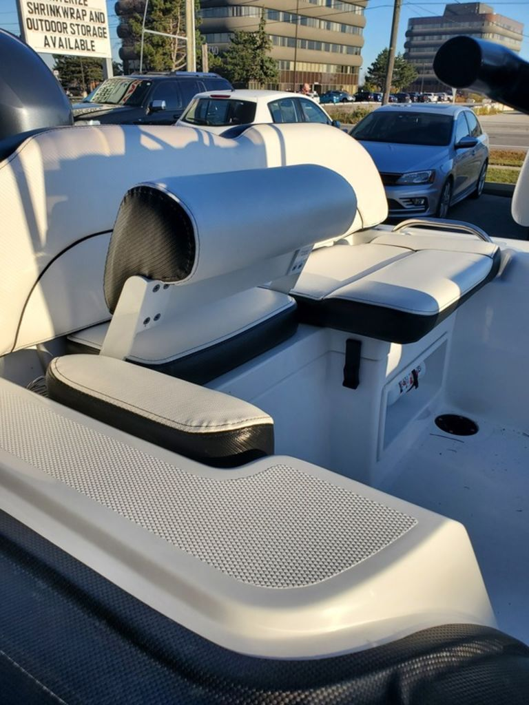2020 Walker Bay boat for sale, model of the boat is Venture 14 & Image # 5 of 6