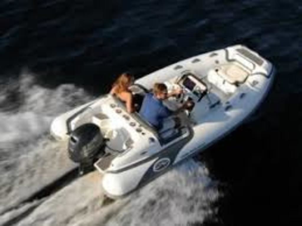 For Sale: 2021 Walker Bay Generation 450 ft<br/>Co2 Inflatable Boats - Oakville