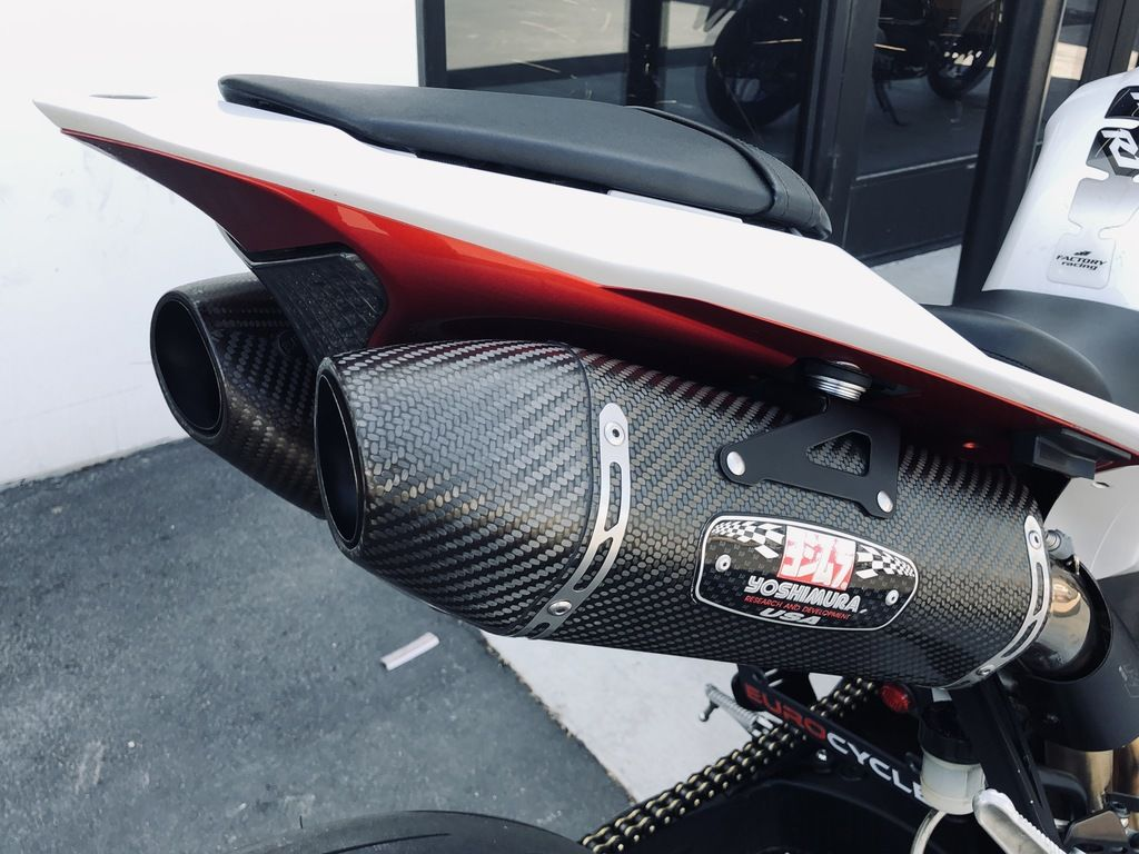 2012 yamaha yzf-r1 for sale in las vegas