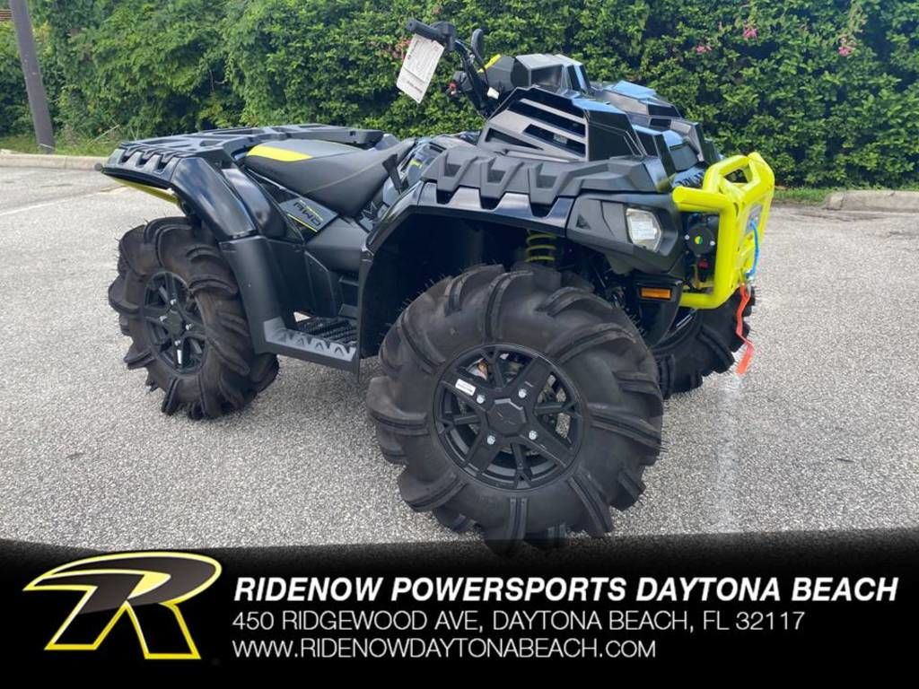 2015 Polaris Sportsman Touring 570 EFI//EPS ATV All Balls Cooling Fan