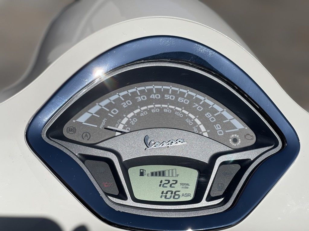 2020 vespa gts 300 hpe abs yacht club for sale in las vegas