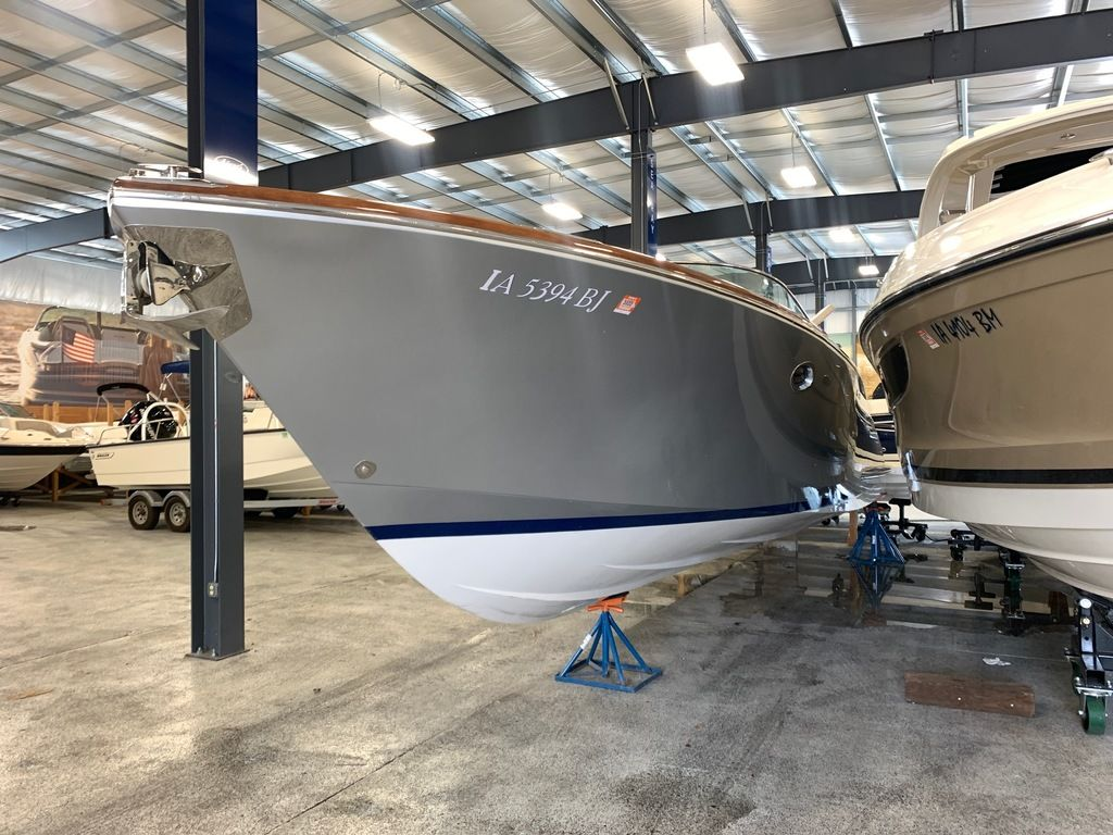 2009 Comitti boat for sale, model of the boat is 34 Venezia & Image # 2 of 24