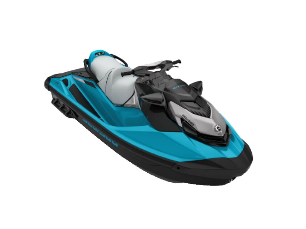 For Sale: 2020 Sea Doo Pwc Gti™ Se 130 Ibr ft<br/>Precision Power Sports