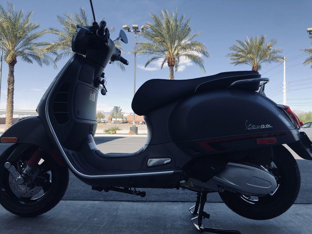 2021 vespa gts 300 hpe abs for sale in las vegas