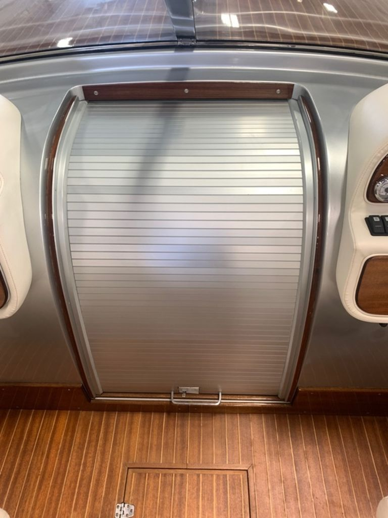 2009 Comitti boat for sale, model of the boat is 34 Venezia & Image # 15 of 24