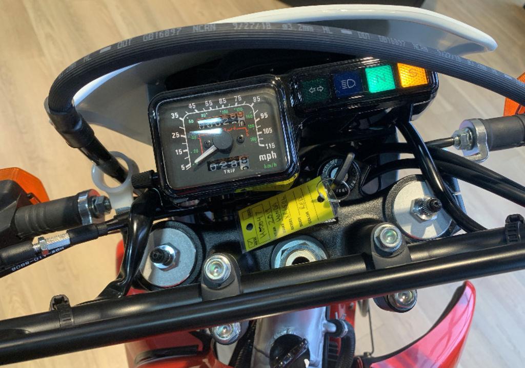 4EDD Indicator Light Handlebar Blinker Bicycle Cushion Lamp Cornering Lamp 2018