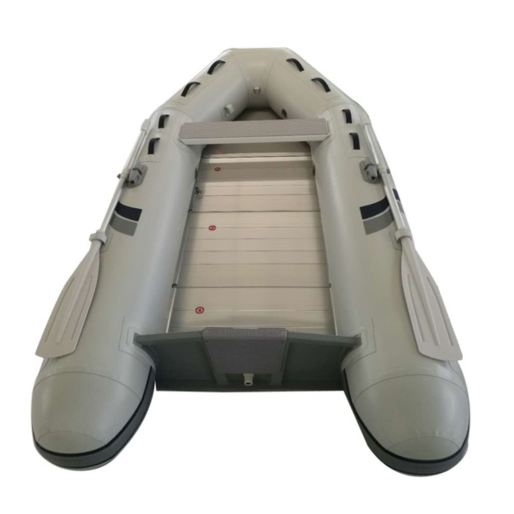 For Sale: 2021 Highfield Ru 320 Al ft<br/>Co2 Inflatable Boats - Oakville
