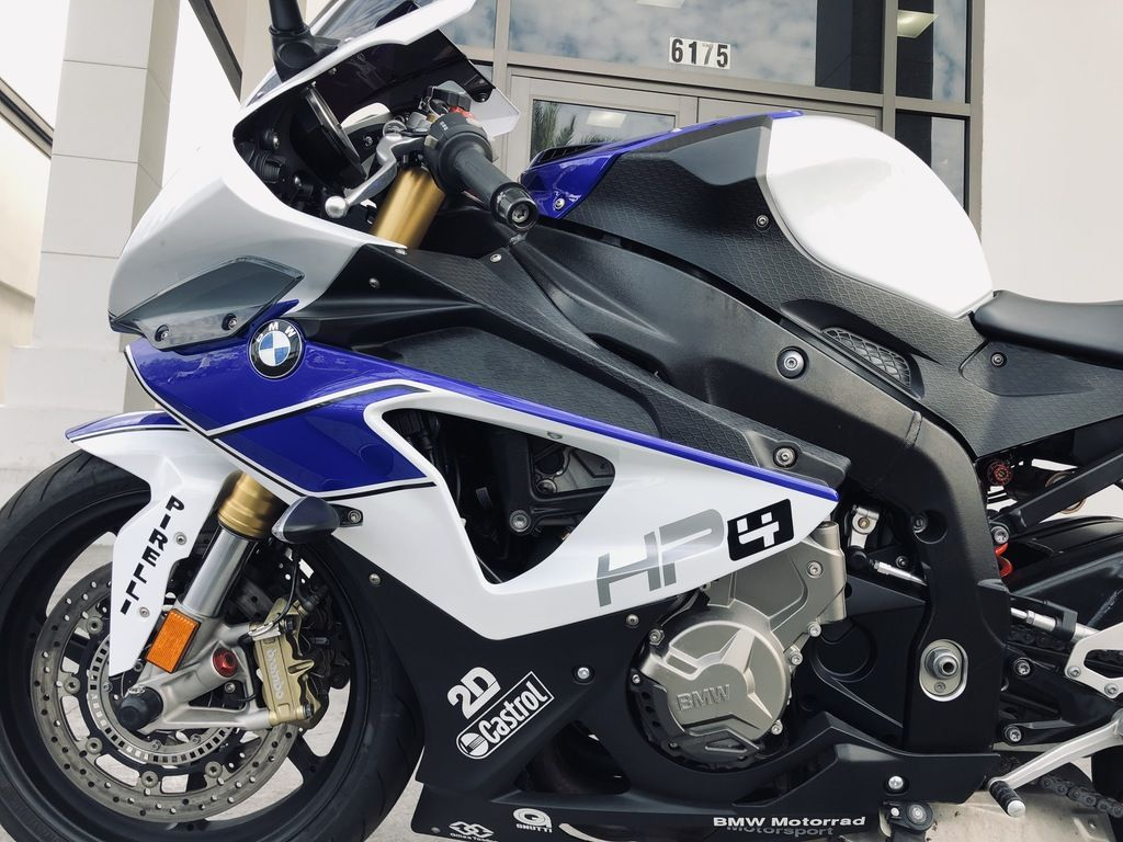 2012 bmw s 1000 rr for sale in las vegas