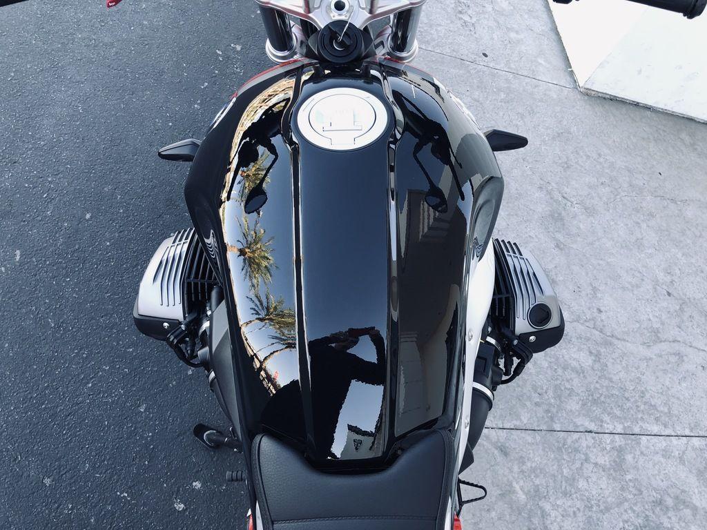 2022 bmw r ninet scrambler 719 black storm metallic /  for sale in las vegas