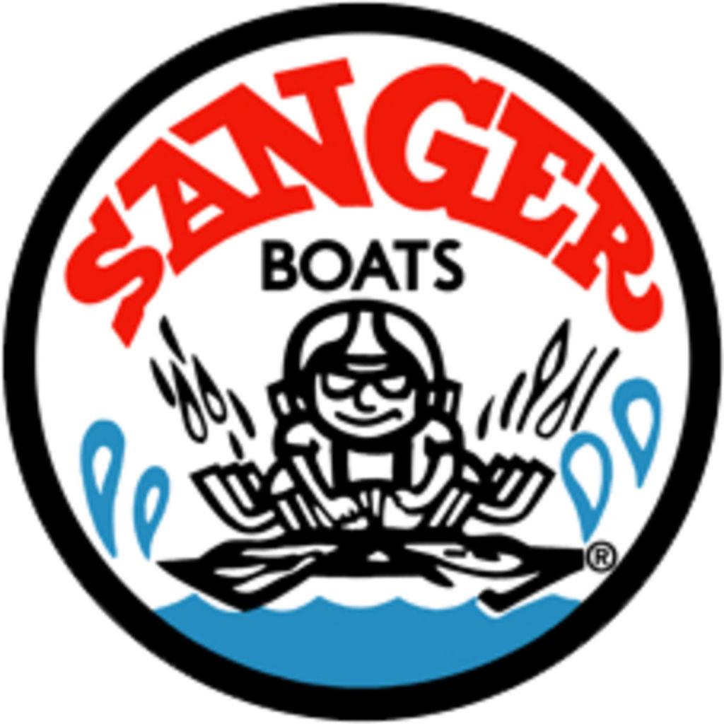 2020 SANGER V215 SX for sale