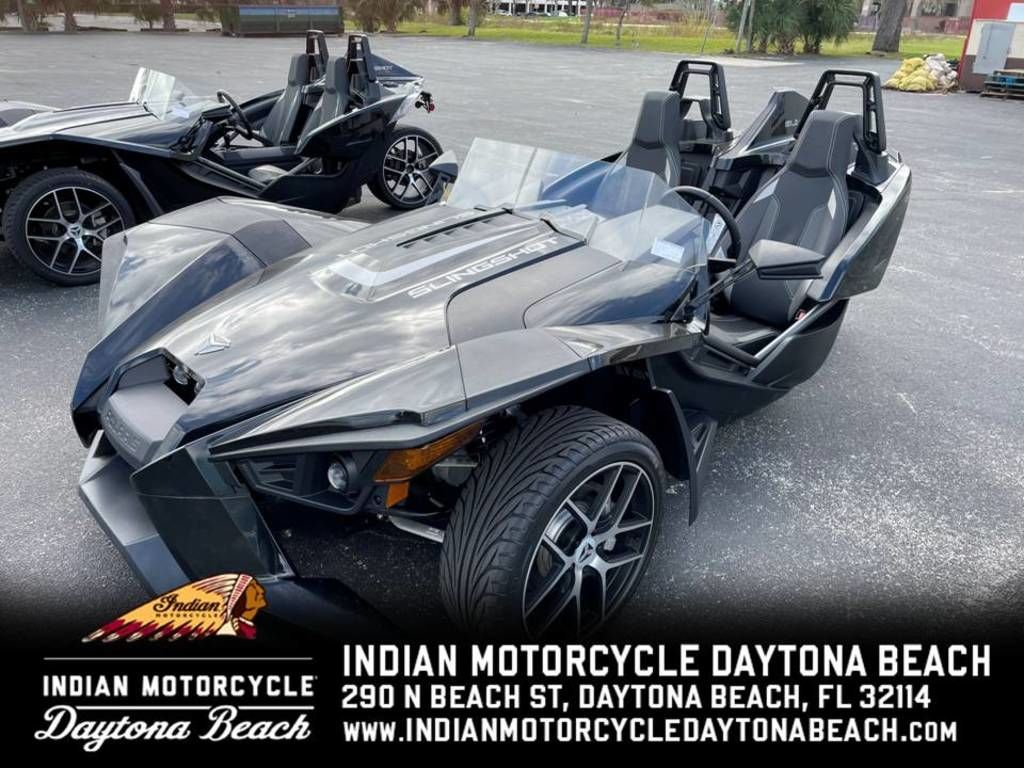 New Slingshots For Sale Ridenow Powersports Woods cycle country, new braunfels, tx. ridenow powersports