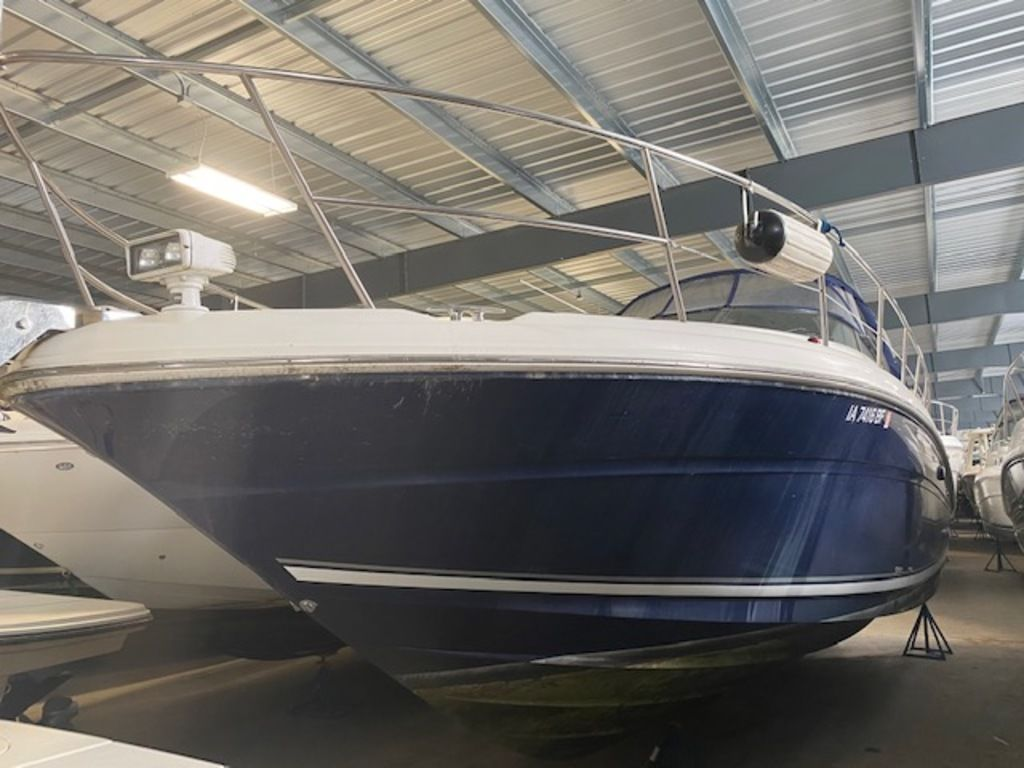 2004 Sea Ray boat for sale, model of the boat is 360 Sundancer & Image # 1 of 20