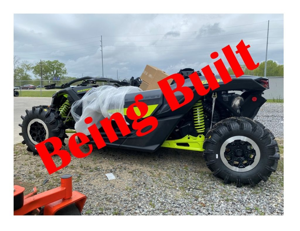 0.00Can-Am®2021