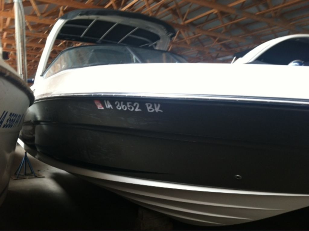 2012 SEA RAY 300 SLX for sale