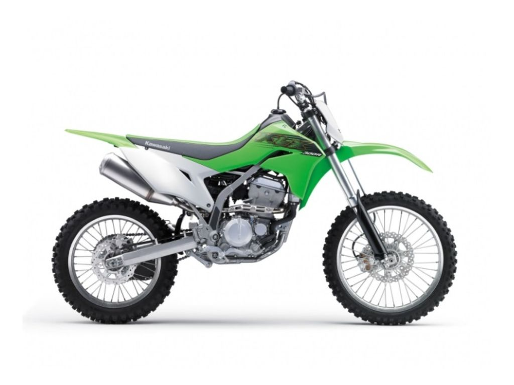 2020 Kawasaki boat for sale, model of the boat is KLX300R & Image # 1 of 1