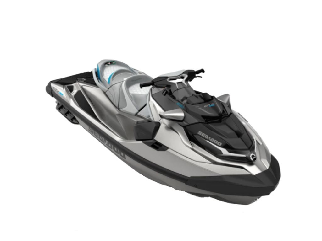 2020 Sea Doo PWC boat for sale, model of the boat is GTX Limited 230 & Image # 1 of 1
