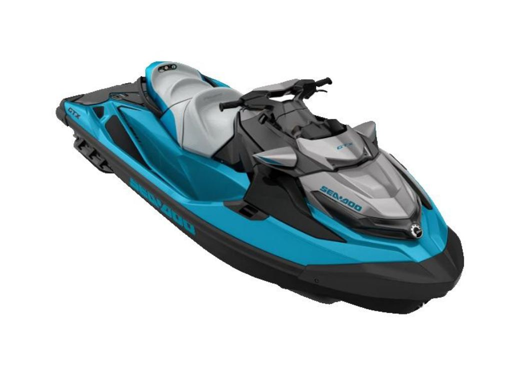 For Sale: 2020 Sea Doo Pwc Gtx 230 Ibr ft<br/>Precision Power Sports