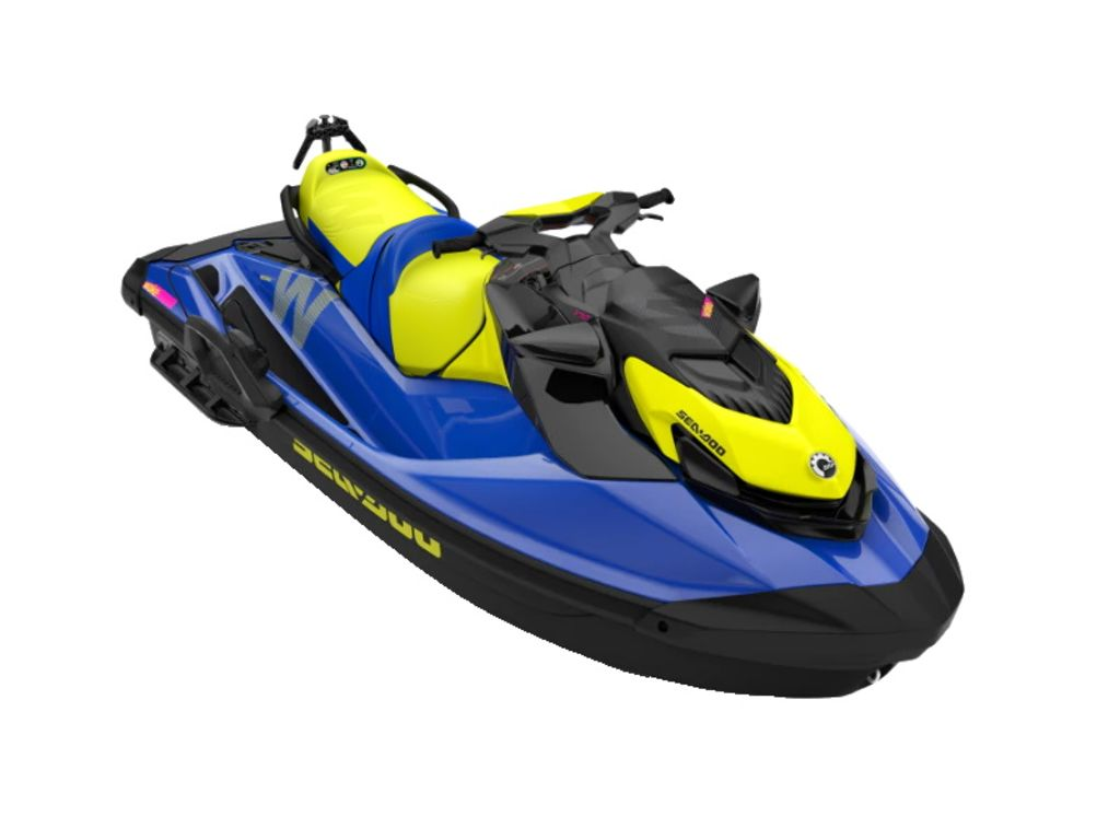 For Sale: 2020 Sea Doo Pwc Wake™ 170 Ibr ft<br/>Precision Power Sports