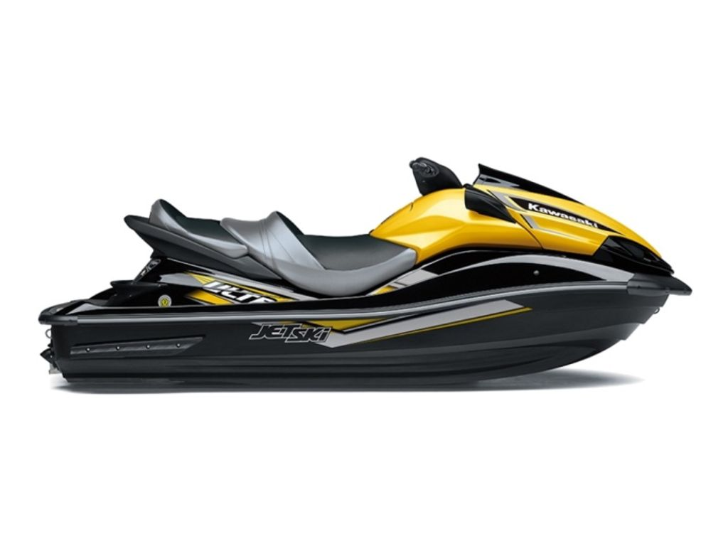 For Sale: 2020 Kawasaki Ultra Lx ft<br/>Snow City Cycle Marine