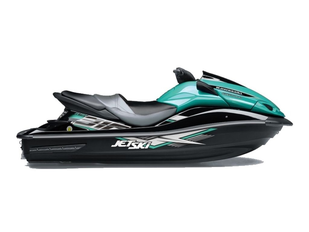 For Sale: 2020 Kawasaki Ultra 310x ft<br/>Snow City Cycle Marine