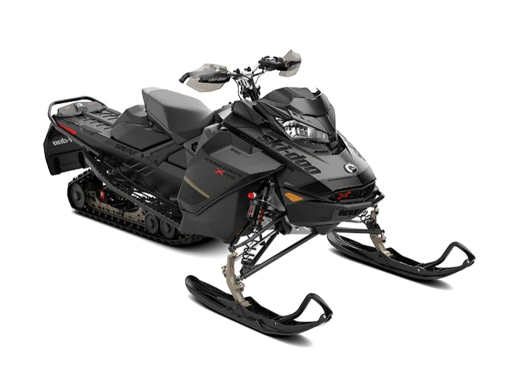 2021 Ski Doo boat for sale, model of the boat is Renegade® X-RS® with rMotion™ X and RAS™ X Rotax® 850 E-TEC® & Image # 1 of 1