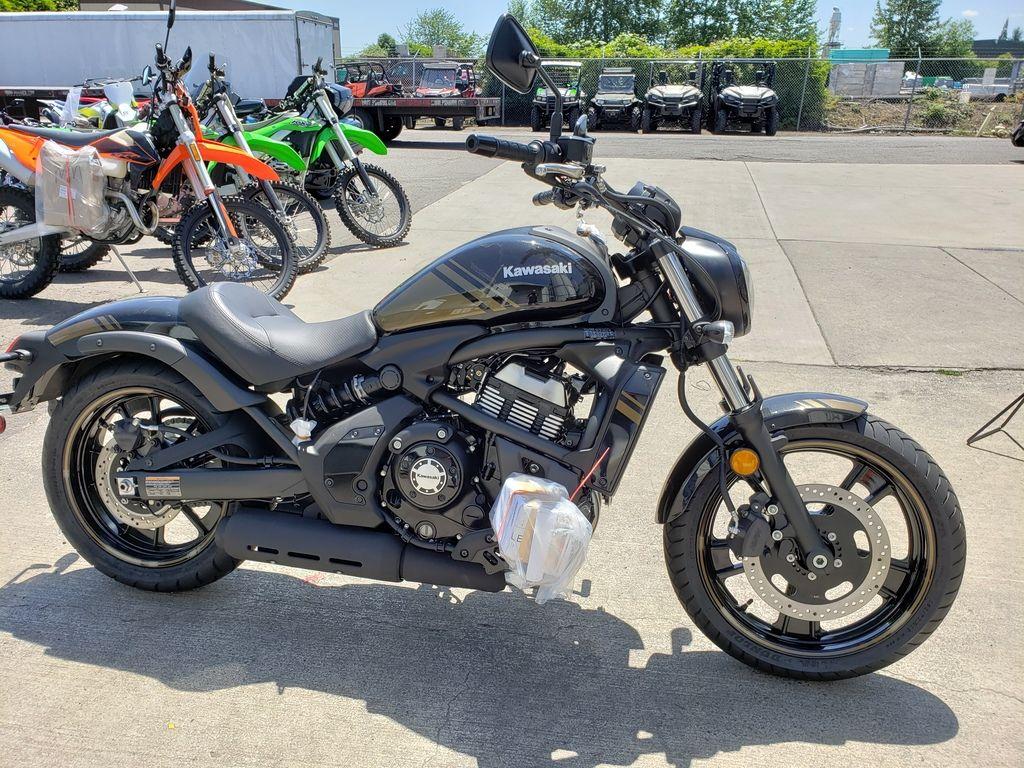 MotoSport Hillsboro | New & Used Motorcycle ATV Dealer