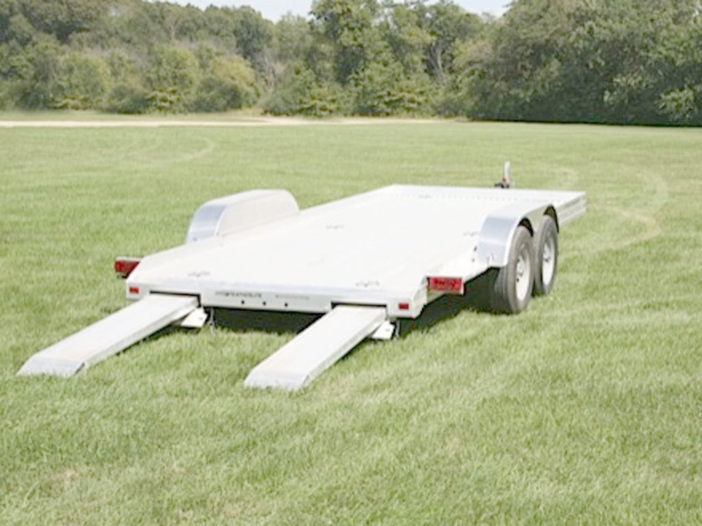 Articles | Golden Gait Trailers & RVs | Concord North Carolina