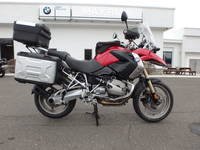 2010 BMW R1200GS ZX50247 Red 12 06 19 3 bags (2).JPG