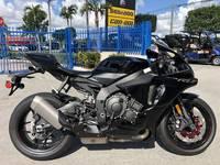 2018 Yamaha YZF-R1 | Riva Motorsports & Marine of The Keys